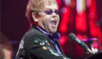 Elton John Slams Super Bowl Halftime Shows, Offers Advice to Madonna