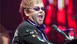 Elton John Slams Super Bowl Halftime Shows, Offers Advice to Madonna